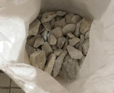Piedras Decorativas